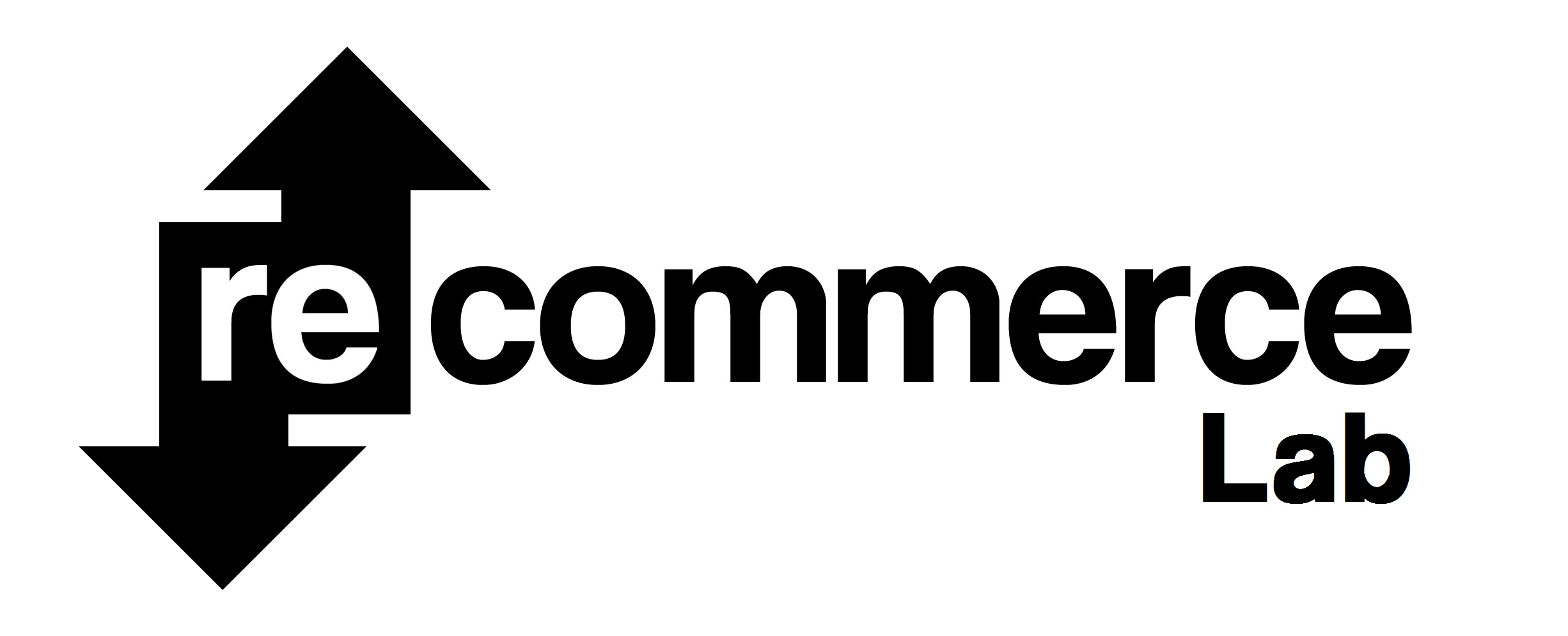 Recommerce Lab