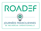 Logo JFRO
